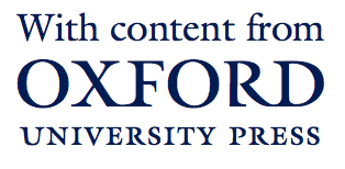 Logo-content-oxford