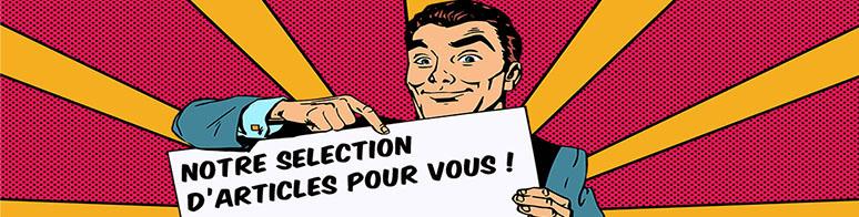Quelles Sont Les Differences Entre Le Toeic Et Le Toefl Prepmyfuture